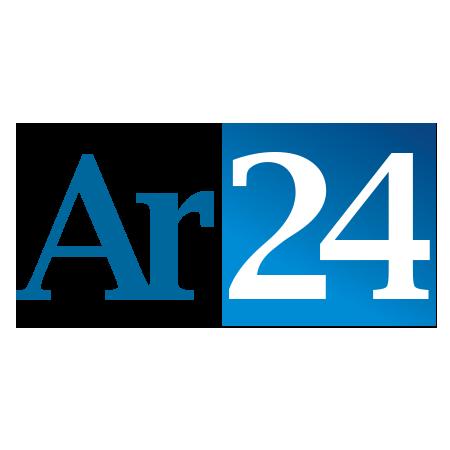 Redazione Arezzo24