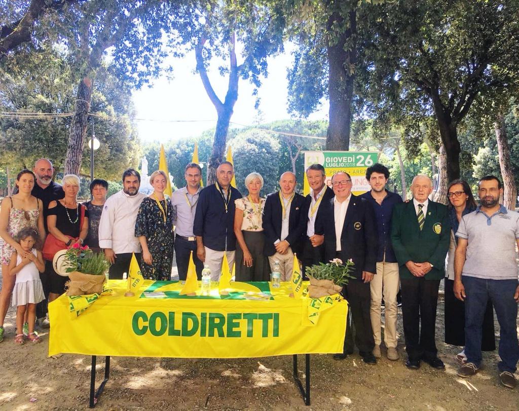 Ufficio Vaccinazioni A Prato : Bebe jovanotti e i vaccini anti meningite cronaca tribuna di