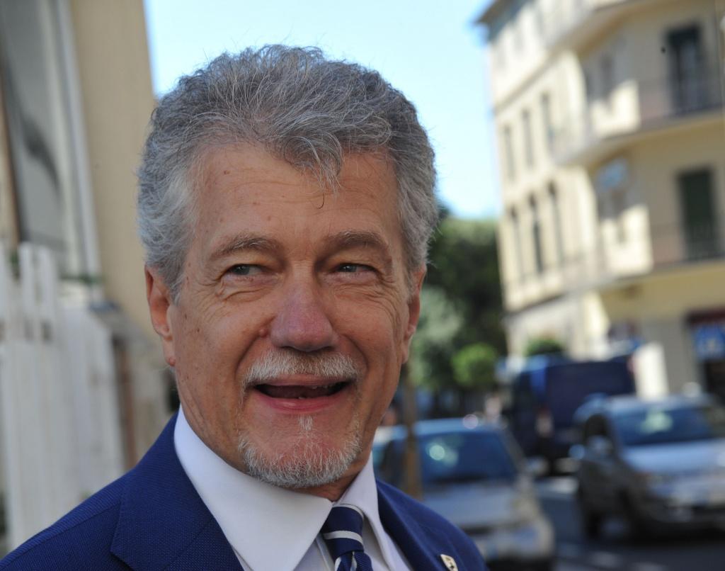 Il sindaco ghinelli sulla classifica della qualit della for Classifica qualita della vita 2018