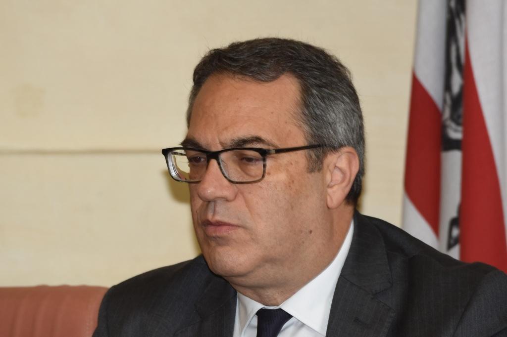 Manovra d 39 ettore testo e 39 solo bozza governo spieghi for Commissione bilancio camera