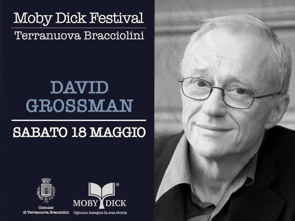 Mr Big Dick Hot pulcini