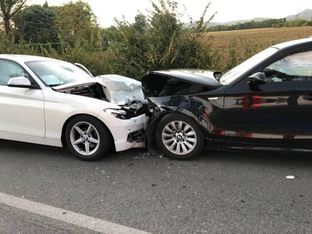 incidente_Pieve al Toppo2.jpg