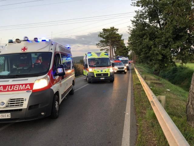 incidente_Pieve al Toppo3.jpg