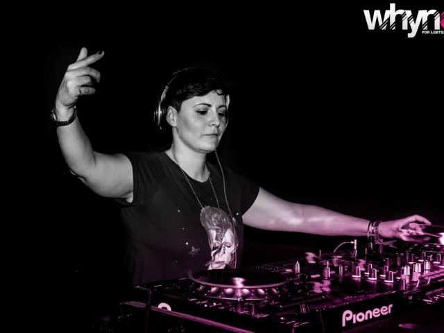 Roberta Orzaledi DJ 2.jpg