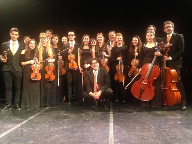 Orchestra Giovanile di Arezzo.jpg