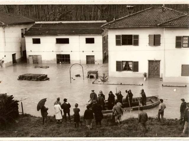 Alluvione-Ponte-a-Poppi.jpg