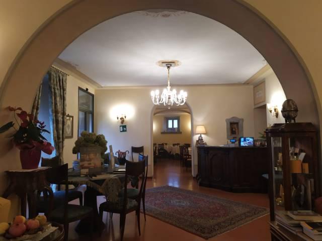 Villa Marsili4.jpeg