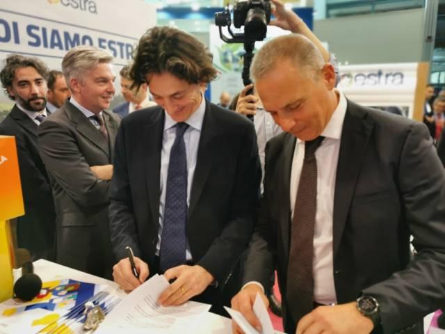 firma_contratto_rete_mairaghi_vivarelli.jpg