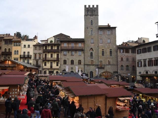 mercatini-natale (14).jpg