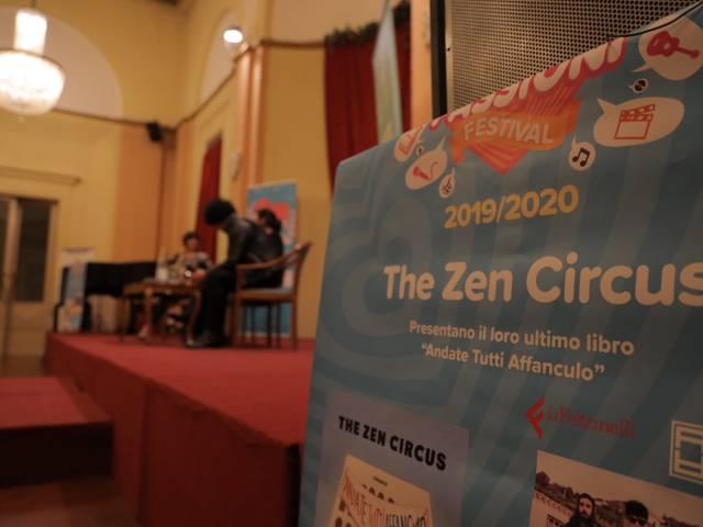 zen-circus-4.JPG
