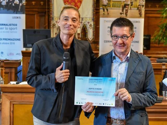 Cacciatori_Abati_Premio_giornalistico_2017_2018.jpg