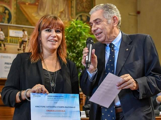 Emanuela_Zuccala_Premio2018.jpg