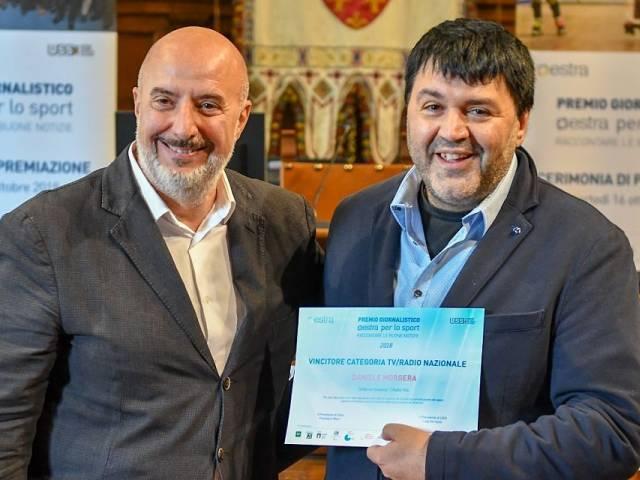 Daniele_Morgera_Premio2018.jpg