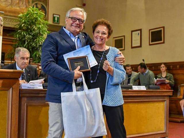 Umberto_Spinelli_Premio2018.jpg