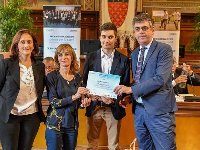 Giovanni_Marrucci_Premio2018.jpg