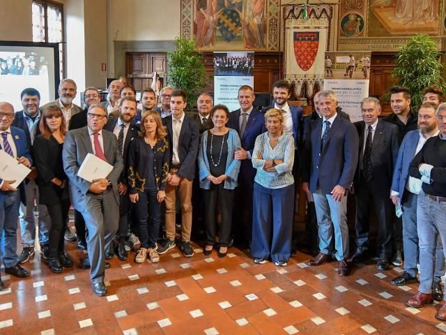 Gruppo_Premio_giornalistico_2017_2018.jpg