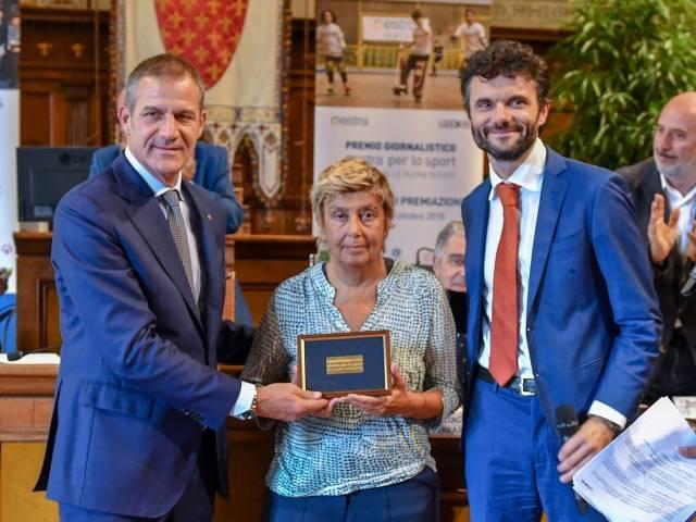 Audisio_Macri_Biffoni_Premio_giornalistico_2017_2018.jpg