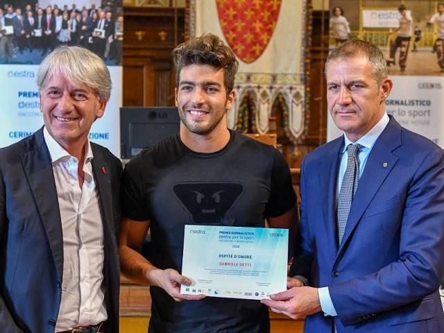 Gabriele_Detti_Premio2018.jpg