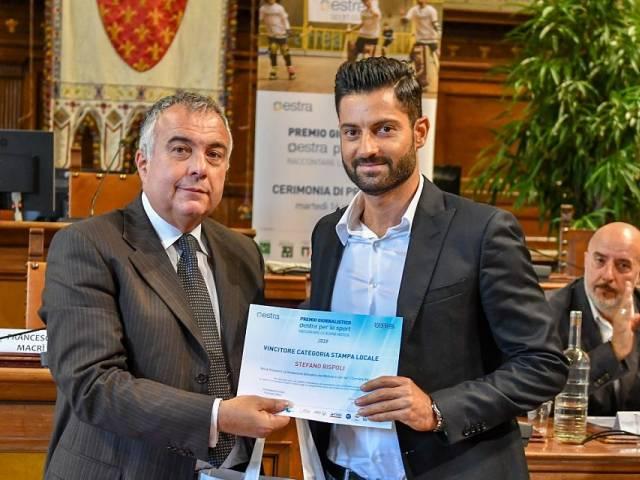 Stefano_Rispoli_Premio2018.jpg