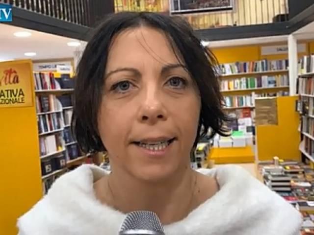 Francesca Muzzi.jpg