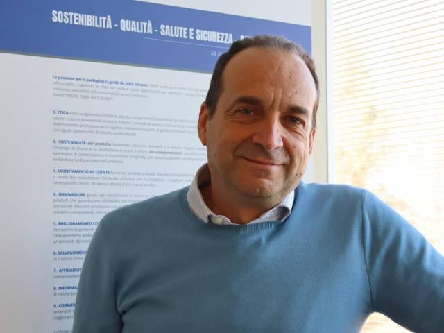 Stefano Lazzari.jpg
