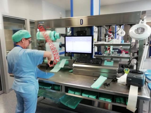 centrale_sterilizzazione3.jpg