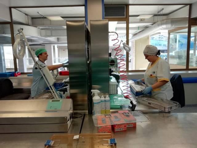 centrale_sterilizzazione2.jpg