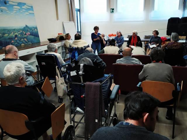 Casa Riposo Fossombroni - Incontri Donne di Carta (2).jpg