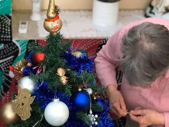 Casa Riposo Fossombroni - Natale 2019 (1).jpg