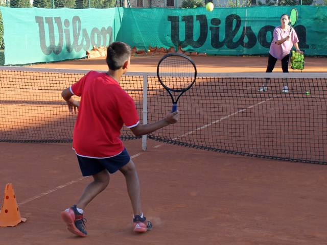 Valtiberina Tennis & Sport - Allenamenti PalaPiccini (2).jpg