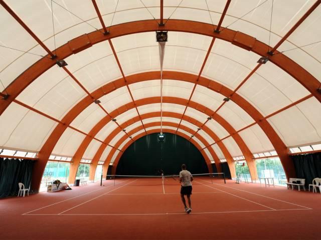 Valtiberina Tennis & Sport - Allenamenti PalaPiccini (1).jpg