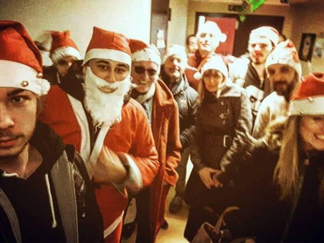 Motoclub Discorsi Pochi - Visita pediatria San Donato (1).jpg
