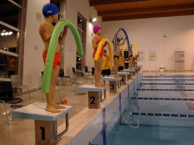 Chimera Nuoto - Saggio di Natale (1).jpg