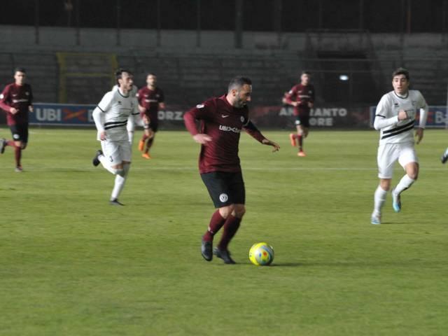 Arezzo Pianese_13.jpg