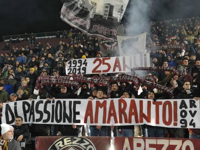 Arezzo Pianese_14.jpg