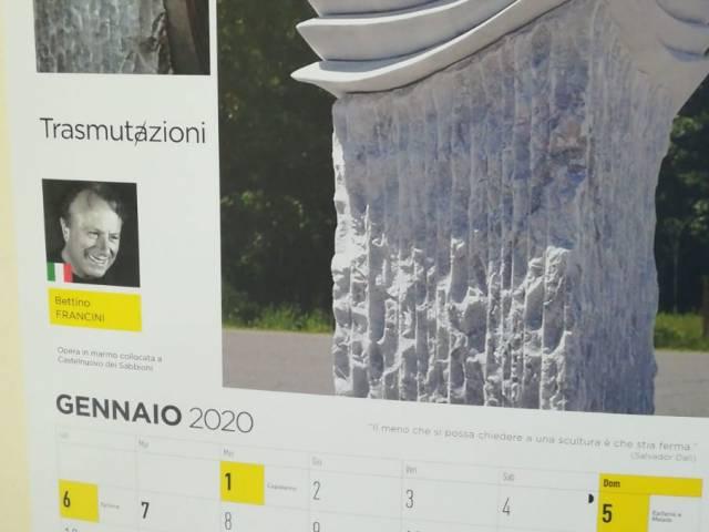 calendario 2.jpg