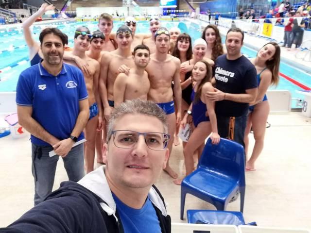 Chimera Nuoto - Challenge Internazionale di Ginevra (2).jpg