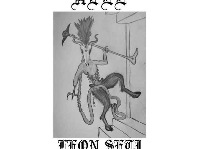 SINGLE COVER.JPG