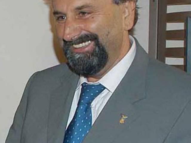 Vincenzo Ceccarelli.jpg