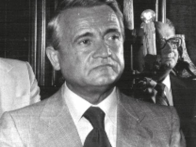 MarioBellucci.jpg