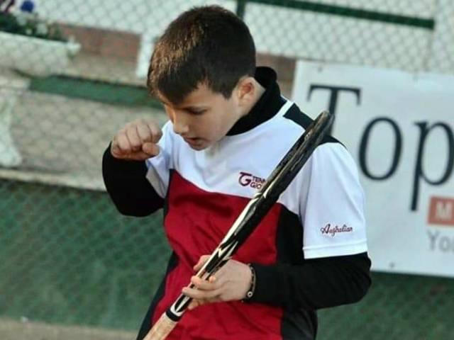 Tennis Giotto - Raffaele Ciurnelli (1).jpg