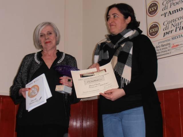 Marina Filiputti.3.premio.Poesia.jpg