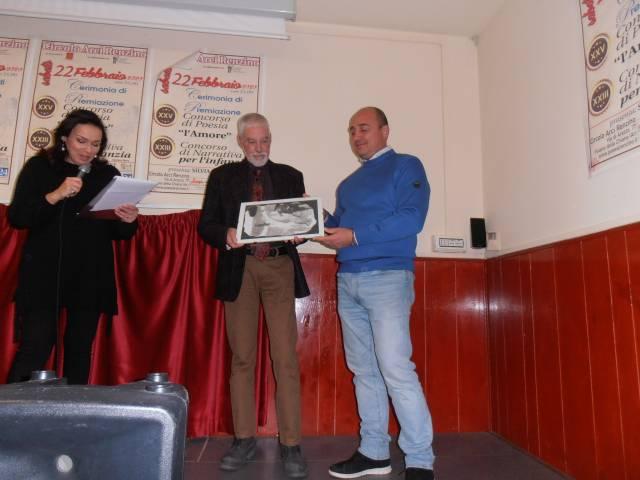 MarzioDalTio.1.premio.narr.11.14.anni.jpg