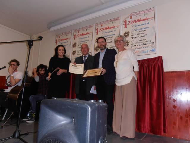 Enrico.Del.Gaudio.1.premio.POESIA.JPG