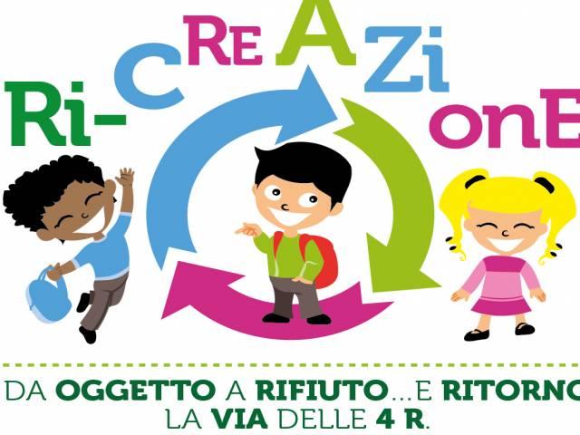 logo Ri-Creazione.jpg