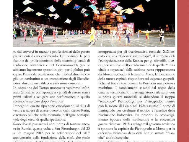 2020 - LAlfiere - I --09.jpg