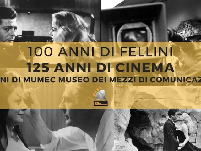 100 anni di Fellini - 1.jpeg