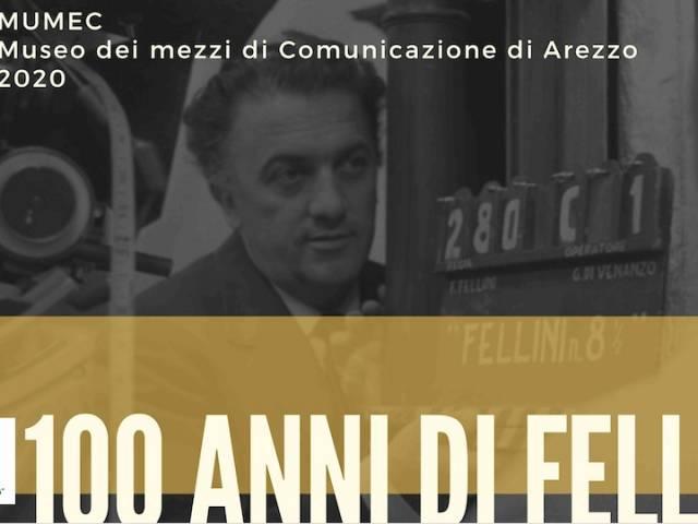 100 anni di Fellini - 2.jpeg