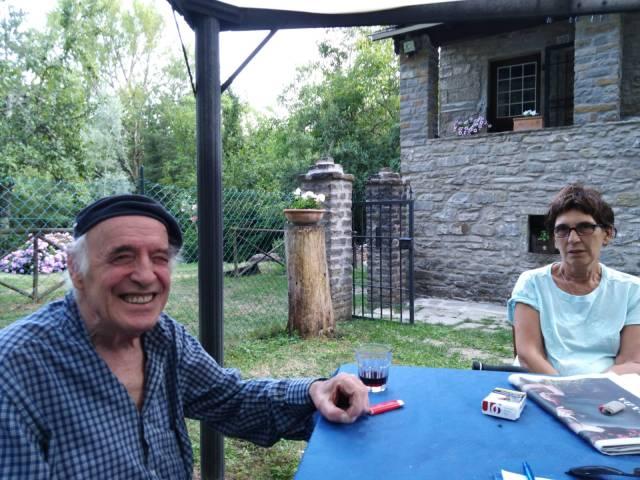 foto 1 - Franco Onali con la moglie Anna Maria Roncoroni.jpg