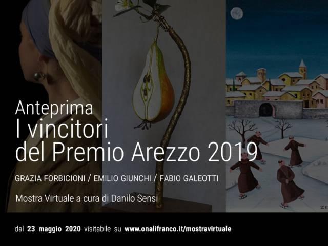 locandina - I vincitore del Premio Arezzo 2019.jpg
